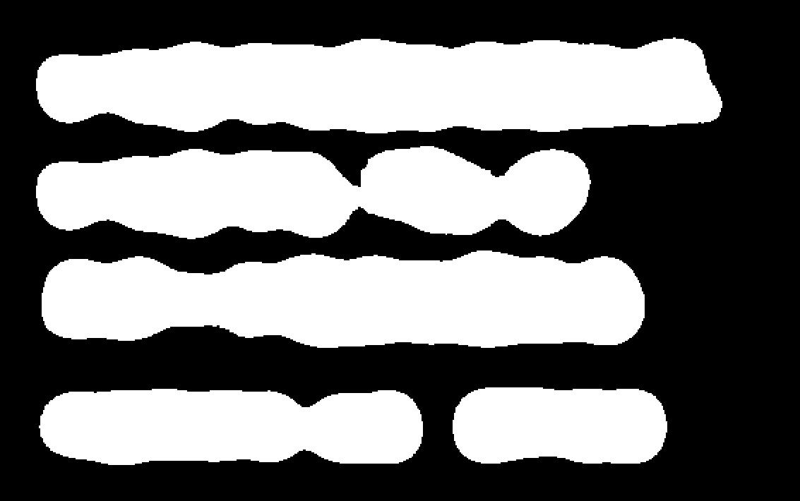 いつまでも初心を忘れず、いつまでも「今」がスタート地点と捉える 代表取締役 社長 荻野貴匡